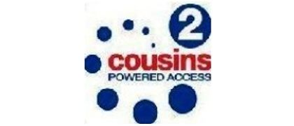 2 Cousins Access Ltd