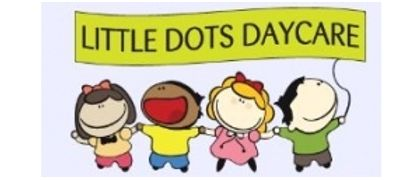 Little Dots Daycare