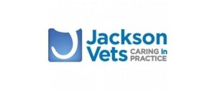 Jackson Vets