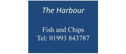 The Harbour Fish & Chips