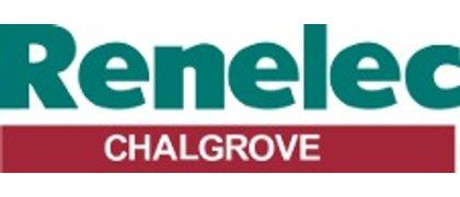 Renelec Chalgrove