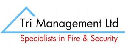 Tri Management