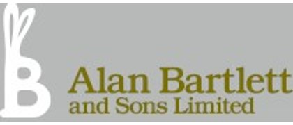 Alan Bartlett and Sons Ltd