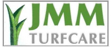JMM Turfcare