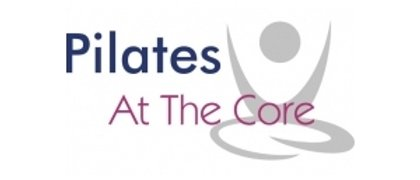 Pilates At The Core