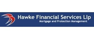Hawke Financial Services