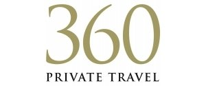 360 Private Travel