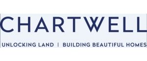 Chartwell Land and New Homes Ltd