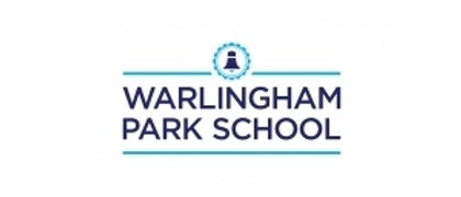 Warlingham Park School
