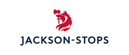 Jackson-Stopps & Staff
