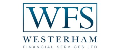 Westerham Financial Services