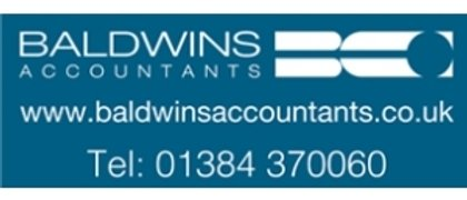 Baldwins Accountants