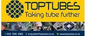 Top Tubes