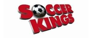 Soccer Kings