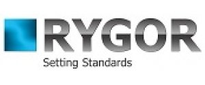 Rygor Commercials