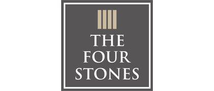 The Four Stones