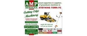 AMP Services