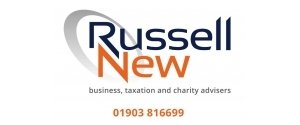 Russell New