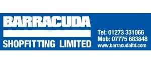 Barracuda Shopfitting Ltd