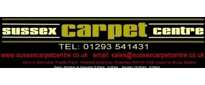 Sussex Carpet Centre