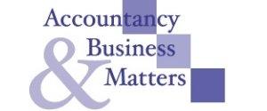 A&B Matters Ltd