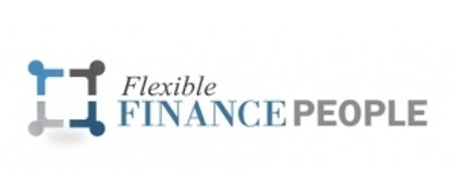 Flexible Finance People