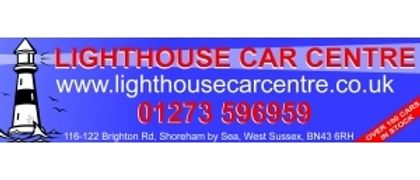 Lighthouse Car Centre