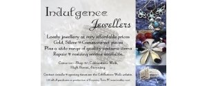 Indulgence Jewellers