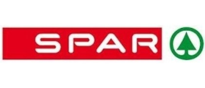Spar Chinnor