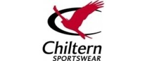 Chiltern Sportswear