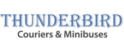 Thunderbird Minibusses