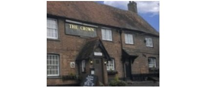 The Crown Pub, Chinnor