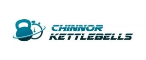 Chinnor Kettlebells