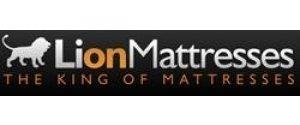 Lion Mattresses