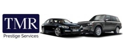 TMR Prestige Services