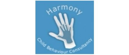 Harmony Child Behaviour Consultants