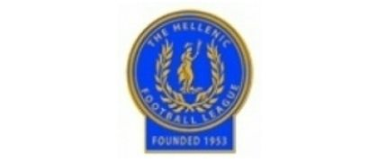 Hellenic League