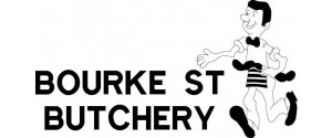 Bourke Street Butchery