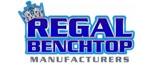 Regal Benchtops