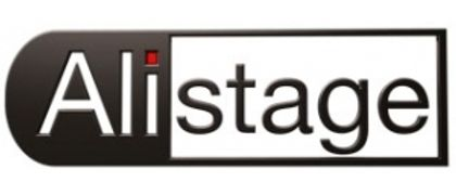 Alistage Ltd