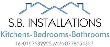 S B Installations