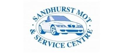 Sandhurst MOT & Service Centre