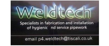 Weldtech