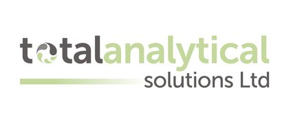 Total Analytical Solutions ltd