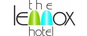 The Lennox Hotel