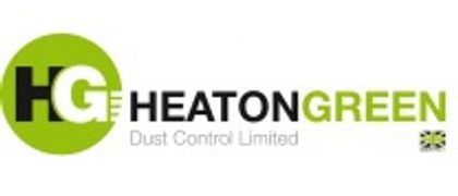 Heaton Green Dust Controll