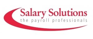 Salary Solutions