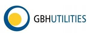 GBH Utilities