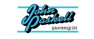 John Paskell Plumbing Ltd