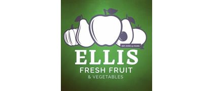 Ellis Fruit and Veg of Rotherham
